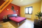 Dom do wynajęcia125 m2