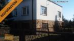 Dom do wynajęcia150 m2