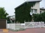 Dom na sprzedaż300 m2