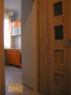 Mieszkanie na sprzedaż31 m2