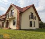 Dom na sprzedaż137 m2