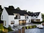Dom na sprzedaż141.7 m2