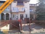 Dom na sprzedaż309 m2