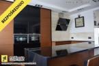 Dom do wynajęcia180 m2