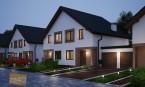 Dom na sprzedaż90 m2