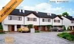 Dom na sprzedaż93 m2