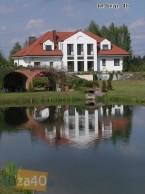 Dom do wynajęcia880 m2