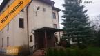 Dom na sprzedaż440 m2
