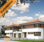 Dom na sprzedaż149.8 m2