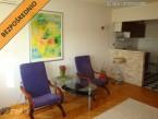 Mieszkanie do wynajęcia29 m2