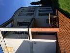 Dom na sprzedaż180 m2