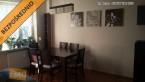 Mieszkanie do wynajęcia67 m2