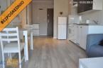 Mieszkanie do wynajęcia31 m2