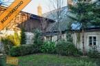 Dom na sprzedaż262 m2