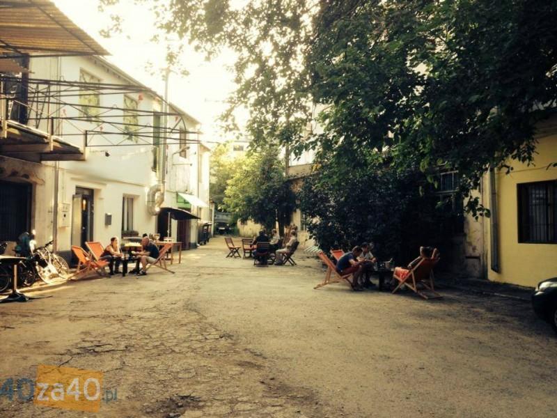 Lokal do wynajęcia, cena: 1 000,00 PLN, Warszawa, kontakt: PL +48 533 005 407