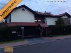 Dom na sprzedaż270 m2