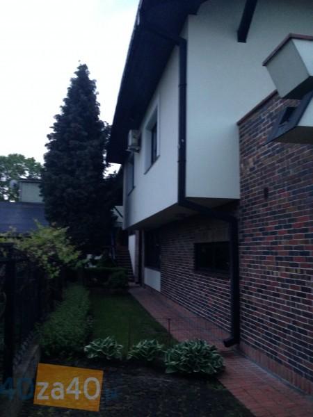 Dom na sprzedaż, powierzchnia: 270 m2, pokoje: 5, cena: 1 950 000,00 PLN, Zielonka, kontakt: PL +48 790 706 246