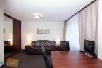 Mieszkanie do wynajęcia25 m2