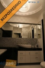 Mieszkanie do wynajęcia120 m2