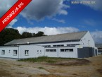 Lokal na sprzedaż1300 m2