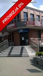 Lokal na sprzedaż113.72 m2