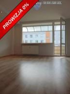 Mieszkanie na sprzedaż50 m2