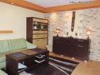 Mieszkanie do wynajęcia62 m2