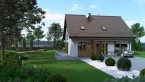 Dom na sprzedaż141 m2