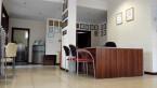 Lokal na sprzedaż201.46 m2