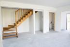Mieszkanie na sprzedaż74.9 m2