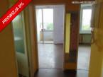 Mieszkanie na sprzedaż48 m2