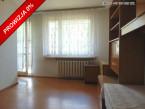 Mieszkanie na sprzedaż29 m2