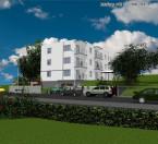 Mieszkanie na sprzedaż54.66 m2