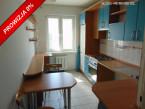 Mieszkanie na sprzedaż74 m2