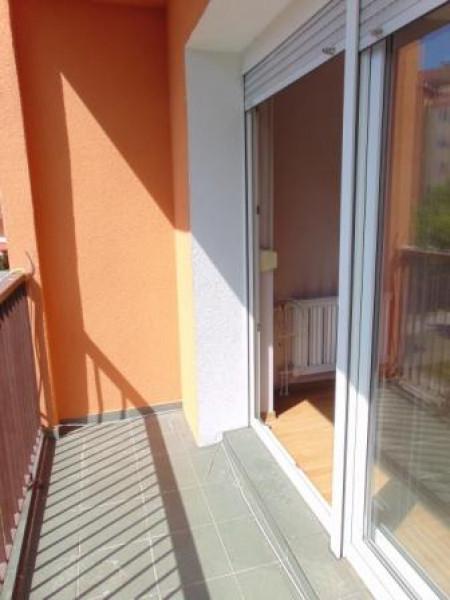 Mieszkanie na sprzedaż, pokoje: 3, cena: 274 000,00 PLN, Zielona Góra, kontakt: PL +48 664 059 501