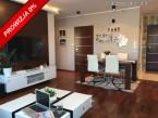 Mieszkanie na sprzedaż71.2 m2
