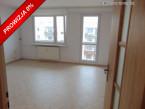 Mieszkanie na sprzedaż55 m2