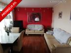 Mieszkanie na sprzedaż71 m2