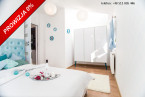 Mieszkanie na sprzedaż49.36 m2