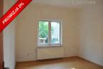 Dom na sprzedaż264 m2