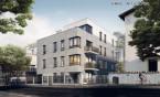 Mieszkanie na sprzedaż52.4 m2