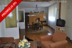 Dom na sprzedaż155 m2