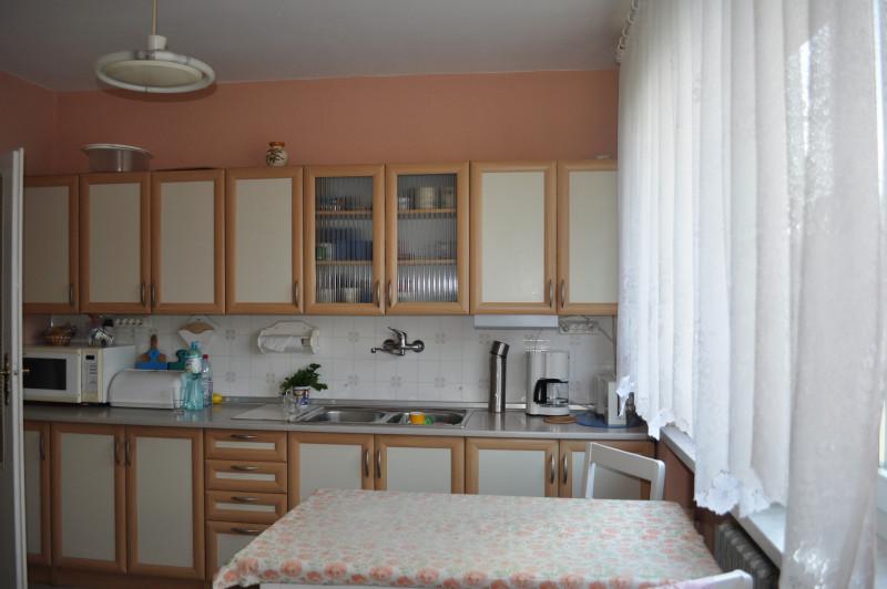 Dom na sprzedaż, powierzchnia: 155 m2, pokoje: 6, cena: 328 000,00 PLN, Kosorowice, kontakt: PL +48 606 162 021