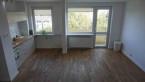 Mieszkanie na sprzedaż40.6 m2