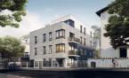 Mieszkanie na sprzedaż52.48 m2