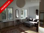 Mieszkanie na sprzedaż38.41 m2