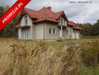 Dom na sprzedaż191 m2