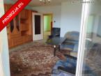 Mieszkanie na sprzedaż63 m2