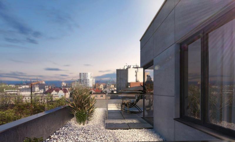 Mieszkanie na sprzedaż, pokoje: 2, cena: 312 000,00 PLN, Gdynia, kontakt: PL +48 732 900 204