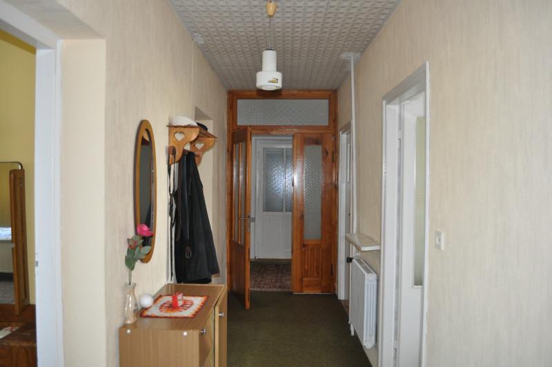 Dom na sprzedaż, powierzchnia: 155 m2, pokoje: 5, cena: 328 000,00 PLN, Kosorowice, kontakt: PL +48 606 162 021